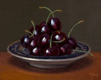 http://abbeyryan.com/files/gimgs/th-56_abbeyryan-2016-cherries-on-delft-plate4x5.jpg