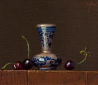 http://abbeyryan.com/files/gimgs/th-56_abbeyryan-2016-delft-vase-cherries3_5x4.jpg