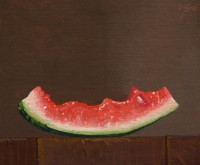 http://abbeyryan.com/files/gimgs/th-56_abbeyryan-2016-end-of-summer-watermelon5x6.jpg