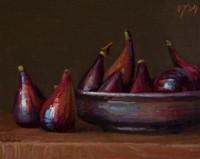 http://abbeyryan.com/files/gimgs/th-56_abbeyryan-2016-figs-copper-bowl4x5.jpg