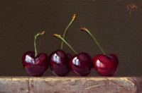 http://abbeyryan.com/files/gimgs/th-56_abbeyryan-2016-four-cherries-on-marble4x6.jpg
