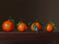 http://abbeyryan.com/files/gimgs/th-56_abbeyryan-2016-four-tangerines-leavesSM.jpg