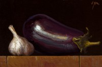 http://abbeyryan.com/files/gimgs/th-56_abbeyryan-2016-garlic-eggplant4x6.jpg