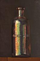 http://abbeyryan.com/files/gimgs/th-56_abbeyryan-2016-glass-bottle-glass-ceiling6x4.jpg