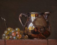 http://abbeyryan.com/files/gimgs/th-56_abbeyryan-2016-muscat-grapes-silver-pitcher4x5.jpg