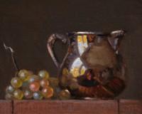http://abbeyryan.com/files/gimgs/th-56_abbeyryan-2016-muscat-grapes-silver-pitcher4x5.jpg