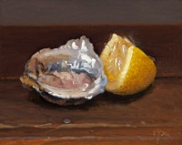 http://abbeyryan.com/files/gimgs/th-56_abbeyryan-2016-oyster-with-lemon4x5.jpg