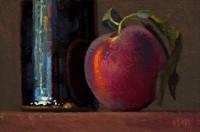 http://abbeyryan.com/files/gimgs/th-56_abbeyryan-2016-peach-with-temmoku-bottle4x6.jpg