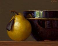 http://abbeyryan.com/files/gimgs/th-56_abbeyryan-2016-pear-bowl4x5.jpg