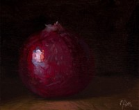 http://abbeyryan.com/files/gimgs/th-56_abbeyryan-2016-pomegranate-last-light4x5.jpg