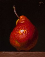 http://abbeyryan.com/files/gimgs/th-56_abbeyryan-2016-red-pear4x5.jpg