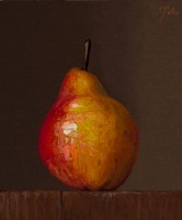 http://abbeyryan.com/files/gimgs/th-56_abbeyryan-2016-red-yellow-pear6x5.jpg