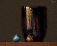 http://abbeyryan.com/files/gimgs/th-56_abbeyryan-2016-robins-egg-acorn-cup4x5.jpg