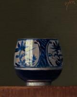 http://abbeyryan.com/files/gimgs/th-56_abbeyryan-2016-sake-cup5x4.jpg