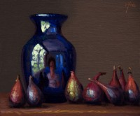 http://abbeyryan.com/files/gimgs/th-56_abbeyryan-2016-self-portrait-blue-vase-eight-figs5x6.jpg