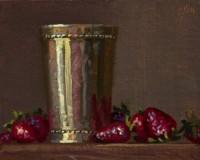 http://abbeyryan.com/files/gimgs/th-56_abbeyryan-2016-silver-cup-local-strawberries4x5.jpg