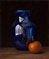 http://abbeyryan.com/files/gimgs/th-56_abbeyryan-2016-snow-blue-vase-asian-pear5x6.jpg