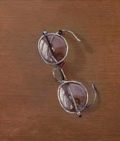 http://abbeyryan.com/files/gimgs/th-56_abbeyryan-2016-spectacles-antique-glasses500.jpg