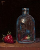 http://abbeyryan.com/files/gimgs/th-56_abbeyryan-2016-strawberries-glass-bottle-magic5x4.jpg