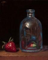 http://abbeyryan.com/files/gimgs/th-56_abbeyryan-2016-strawberries-glass-bottle-magic5x4.jpg