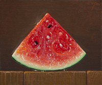 http://abbeyryan.com/files/gimgs/th-56_abbeyryan-2016-summer-watermelon-maine5x6.jpg