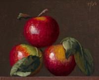 http://abbeyryan.com/files/gimgs/th-56_abbeyryan-2016-three-apples-family4x5.jpg