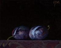 http://abbeyryan.com/files/gimgs/th-56_abbeyryan-2016-two-italian-plums-italian-fabric4x5.jpg
