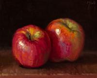 http://abbeyryan.com/files/gimgs/th-56_abbeyryan-2016-two-lady-apples4x5.jpg