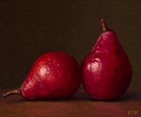 http://abbeyryan.com/files/gimgs/th-56_abbeyryan-2016-two-red-pears5x6.jpg