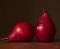 http://abbeyryan.com/files/gimgs/th-56_abbeyryan-2016-two-red-pears5x6.jpg