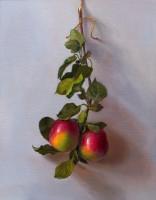 http://abbeyryan.com/files/gimgs/th-56_abbeyryan-2017-14x18-hand-picked-apples-together-forever-sm.jpg