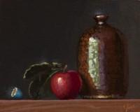 http://abbeyryan.com/files/gimgs/th-56_abbeyryan-2017-birds-egg-apple-leaves-handmade-bottle-4x5.jpg