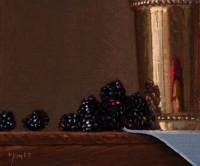 http://abbeyryan.com/files/gimgs/th-56_abbeyryan-2017-blackberries-silver-cup-winter-hat-5x6.jpg
