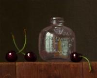 http://abbeyryan.com/files/gimgs/th-56_abbeyryan-2017-cherries-vintage-apple-juice-bottle-4x5.jpg