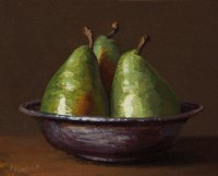 http://abbeyryan.com/files/gimgs/th-56_abbeyryan-2017-danjou-pears-separation-of-powers4x5.jpg
