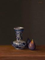 http://abbeyryan.com/files/gimgs/th-56_abbeyryan-2017-delft-vase-two-figs-8x6.jpg