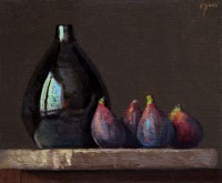 http://abbeyryan.com/files/gimgs/th-56_abbeyryan-2017-figs-with-drop-vase-5x6.jpg
