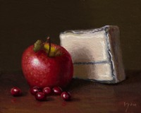http://abbeyryan.com/files/gimgs/th-56_abbeyryan-2017-golden-series-apple-humboldt-cranberries4x5.jpg