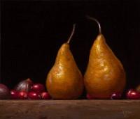 http://abbeyryan.com/files/gimgs/th-56_abbeyryan-2017-golden-series-pears-chestnuts-cranberries-6x7.jpg