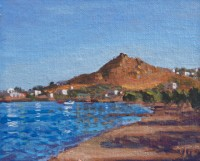 http://abbeyryan.com/files/gimgs/th-56_abbeyryan-2017-greece-4x5-meloi-beach-no2-patmos.jpg