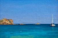 http://abbeyryan.com/files/gimgs/th-56_abbeyryan-2017-greece-4x6-kohlakoura-beach-no1-lipsi.jpg