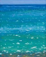 http://abbeyryan.com/files/gimgs/th-56_abbeyryan-2017-greece-5x4-kohlakoura-beach-lipsi.jpg