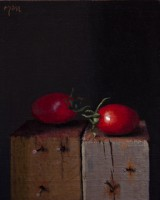 http://abbeyryan.com/files/gimgs/th-56_abbeyryan-2017-greece-5x4-tomatoes-on-wood-blocks.jpg