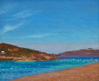 http://abbeyryan.com/files/gimgs/th-56_abbeyryan-2017-greece-5x6-livadi-geranou-beach-patmos-sm.jpg