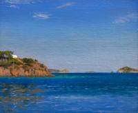 http://abbeyryan.com/files/gimgs/th-56_abbeyryan-2017-greece-5x6-meloi-beach-no1.jpg