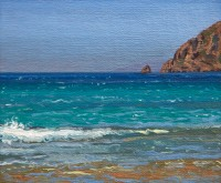 http://abbeyryan.com/files/gimgs/th-56_abbeyryan-2017-greece-5x6-psili-ammos-beach-patmos-sm.jpg