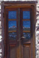 http://abbeyryan.com/files/gimgs/th-56_abbeyryan-2017-greece-6x4-chora-reflected-in-farm-door.jpg