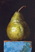 http://abbeyryan.com/files/gimgs/th-56_abbeyryan-2017-greece-6x4-pear-on-blue-block.jpg