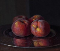 http://abbeyryan.com/files/gimgs/th-56_abbeyryan-2017-greece-6x7-four-peaches-silver-platter-sm.jpg