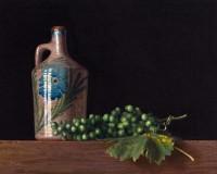 http://abbeyryan.com/files/gimgs/th-56_abbeyryan-2017-greece-8x10-bottle-grapes-grapeleaf-SMALL.jpg